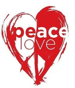 Peacelovelogo2