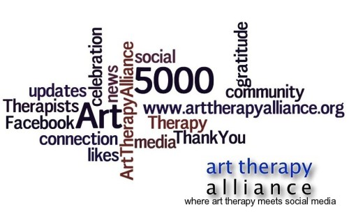 Alliance5000wordle
