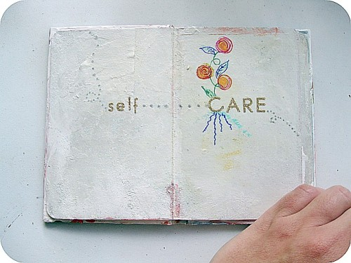 Self_care_in_revolution_book