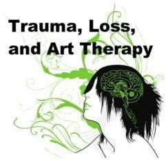 Traumalossatgroup2