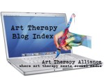 Art Therapy Blog Index | Art Therapy Bloggers