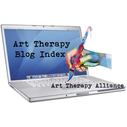Art Therapy Blog Index