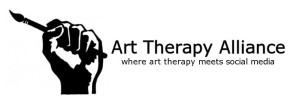 Art Therapy Alliance: Where Art Therapy Meets Social Media