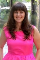 Amy Tatsumi Psychotherapy, Counseling & Art Therapy, LLC,