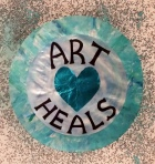 Art Therapy Facebook Hop | Art Therapy Alliance