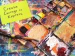 Jennifer Harkness | Courageous Heart Healing
