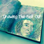 Petrea Hansen-Adamidis | Drawing the Self Out