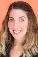 Jen Berlingo Creative Psychotherapy
