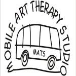Sheila Kelleher & Gosia Lawnicki | Mobile Art Therapy Studio