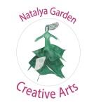 Natalya Garden Creative Arts