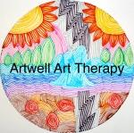 Jackie Reineke | Artwell Art Therapy