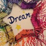 Robyn Schindler | Paint the Stars Art Therapy