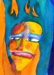 Theresa Quinn | Quinn Art Therapy