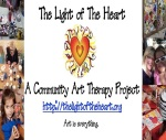 Melissa Hedlund | The Light of the Heart