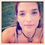 Valentina Castro Arte Terapia/Art Therapy
