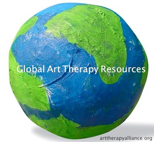 Creative Arts Therapies 2015 | Art Therapy Alliance