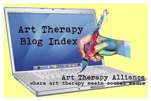 Creative Arts Therapies Week | Art Therapy Alliance